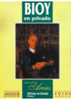 COLECCION AMATEUR: BIOY EN PRIVADO