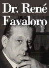 HOMENAJE AL DR. RENE FAVALORO (CD AUDIO)